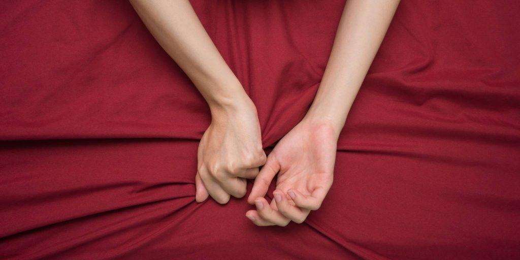 massage yoni dat cuc khoai